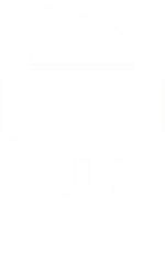 BodBot Android 4.5 Star Rating